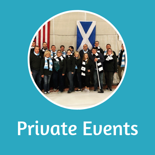 Private Events 1