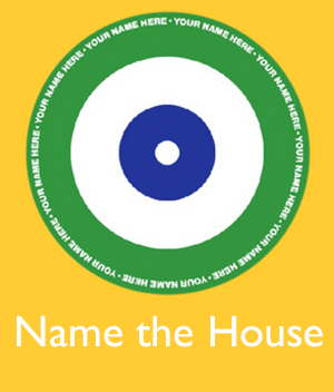 namethehouse